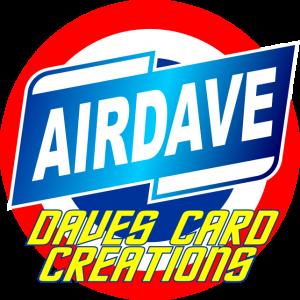 airdave