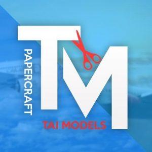 TAIMODELS