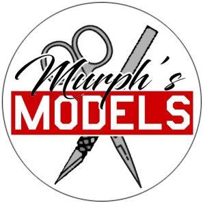 Murph's Models