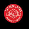 cascade locks tourism