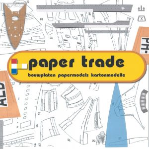 Paper Trade
